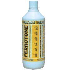 Euromeci Ferrotone 1 L.