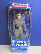 """Star Wars 12"""" Imperial oficial figura de acción W77 esb 2002 Imperio Contraataca"""