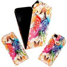 Fundas Apple color principal multicolor para teléfonos móviles y PDAs