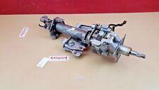 2003-2005 Nissan Murano Steering Column Assembly OEM