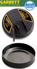 "GARRETT ACE 150 200 250 300 350 400 Sniper 4.5"" Coil metal detector Searchcoil"