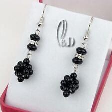 M&M Sterling Silver Fine Jewellery