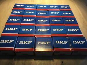 SKF NATV 30 PPA (JOB LOT) 30X