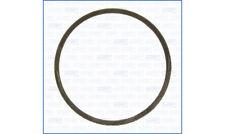 Genuine AJUSA OEM Replacement Exhaust Pipe Gasket Seal [01158200]