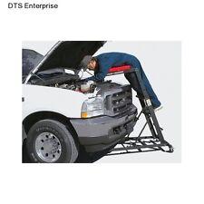 Foldable Topside Creeper Mechanic Automotive Cars Repair Battery Man Portable
