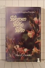Women Who Win &  A Turtle on a Fencepost 2 books in 1 Paperback    976