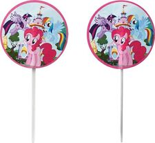 My Little Pony Party Fun Pix 24 Count