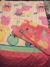 Peppa Pig Home Bedding for Children