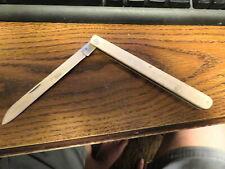 Imperial SS105 Fruit Sampler Folding Knife