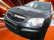 BONNET BRA for VAUXHALL OPEL ANTARA, Holden Captiva 5 since 2006 STONEGUARD