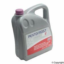 Engine Coolant / Antifreeze-Pentosin WD EXPRESS 971 54005 348