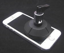 Apple iPhone 5 5S 5C Saugnapf Sauger Display Öffner Öffnungstool Vakuum Werkzeug
