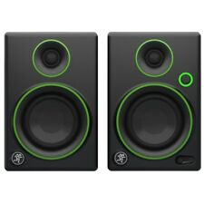 """Mackie CR3 - 3"""" Woofer Creative Reference Multimedia Monitors (Pair)"""