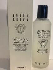 Bobbi Brown Hydrating Face Tonic Enriched Mineral Water & Cucumber Extract 200ml