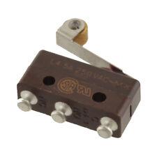 Original Jim Dunlop Univibe UV1FC Roller Leaf Switch ECB243