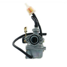 Carburetor For PZ1 Carb 50CC 70CC 90CC 100CC 110CC 125CC ROKETA SUNL CHINESE ATV