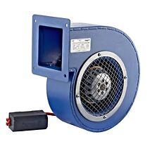 Radialgebläse Radiallüfter Radialventilator 120-140-160