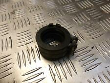 YAMAHA WR125 WR 125 2011 THROTTLE BODY AND INLET RUBBER