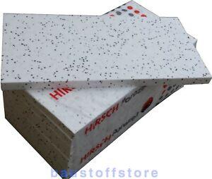 Bodendämmplatte, Styropor, Dämmung, EPS 035 DEO dm, Fußbodendämmung