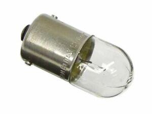 For 1994-1998 Saab 900 Tail Light Bulb 63935CC 1995 1996 1997 2.3L 4 Cyl