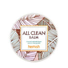 Heimish All Clean Balm 120ml +Free Sample