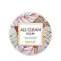Heimish All Clean Balm 120ml +Free Sample