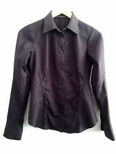 Superb Tailouring! Marithe Francois Girbaud size 40 shirt in excellent condition