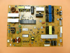 SONY LED TV POWER BOARD APS-370(CH) 1-893-297-21 FROM XBR-70X850B