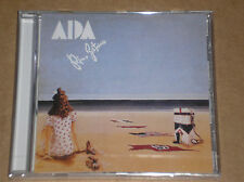 RINO GAETANO - AIDA - CD SIGILLATO (SEALED)