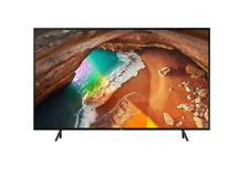 "TV QLED 43""- Samsung 43Q60R, 4K UHD, IA 4K, HDR"