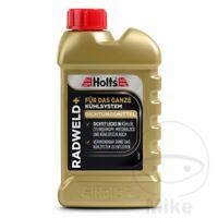 Holts Radiator Sealant Radweld Plus 250ml 52032040002