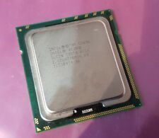 INTEL XEON E5606 2.13GHZ 8MB NEHALEM SLC2N 4C/4T LGA1366 SOCKET B 80W TDP CPU