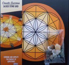 "Create Success Energizing ""Little Grid Kit"" USA CSE001"