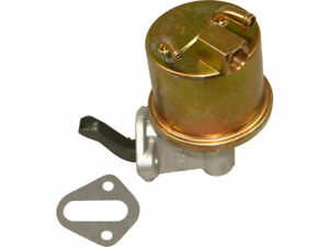 For 1985-1990 GMC C6000 Fuel Pump 52262DT 1986 1987 1988 1989