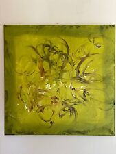 original artwork on 20x24 canvas, acrylic painting, abstract, one of a kind.