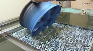 Cold FORMULA watertransfer printing ACTIVATOR Hydrographics activator US READY