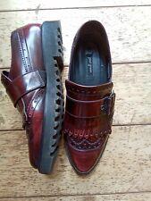 Paul Green Damenschuhe 41 Größe günstig kaufen | eBay