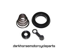 Honda VT800C Shadow  1988 Clutch Slave Cylinder Kit