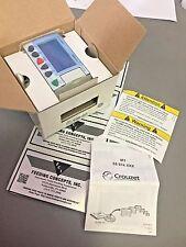 Crouzet Millenium 3 CD12 Logic Controller, 88974041, 24VDC US IN FACTORY BOX!