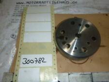 YAMAHA YZF 1000 r1 Bj. 2000 Rotor, élan, Alternateur, Lima, Générateur
