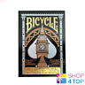 BICYCLE ARCHITECTURAL PLAYING CARDS DECK MAGIC TRICKS USPCC NEW
