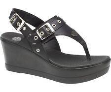 e6ab9aa4c46dda Harley-Davidson Sandals and Flip Flops for Women for sale