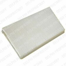 Pollen Cabin Filter for MERCEDES S203 C200 C230 C320 CDI 2.2 2.5 3.0 Delphi