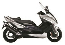050305 Portachiavi Yamaha T-Max 2008 T4Tune Universali
