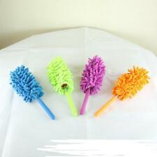 Microfiber Extendable Cleaning Dust Home Office New Telescoping Duster Car Tool