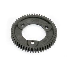 New Traxxas 3956R Part 32P Spur Gear 54T Slash 4x4 For Center Differential
