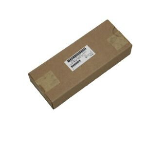 RM1-6397-000 separation pad holder assembly for HP printer - new & warranty