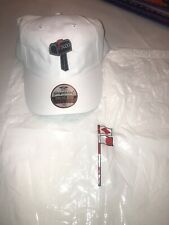 East End Li Ny Golf Club Hat Ngla Sebonack Maidstone Bridge Fishers Island Rare