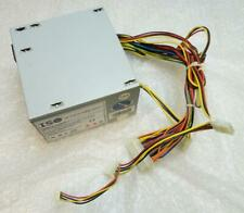 ISO 300W ATX Switching Power Supply Unit / PSU ISO-400PP 4