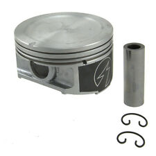 Engine Piston Sealed Power WH831CP